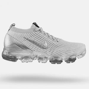in stock bd2df 044c2 Nike, Adidas, Champion, Jordan, Converse & More Brands Sale ...