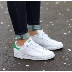 Offspring Sale on adidas, Nike, Converse & More Sneakers