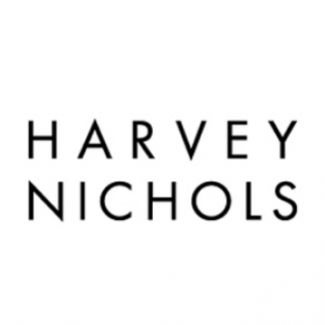 Chinese Valentine's Day (Qixi Festival) Sitewide Sale @ Harvey Nichols