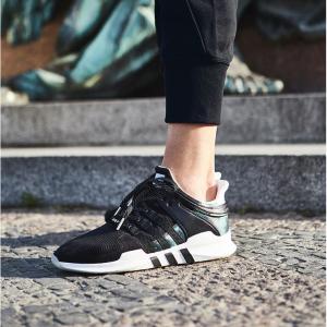Select Sportswear & Shoes @ adidas eBay