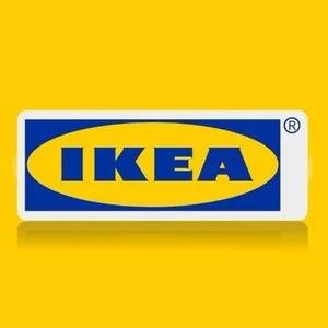 IKEA 消費滿$25減$25