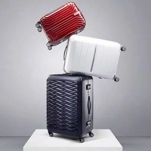 Samsonite Luggage Sale