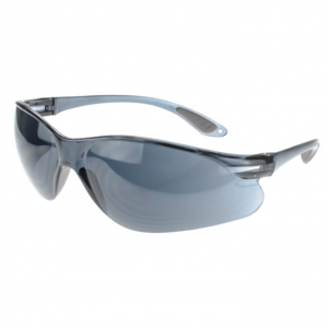 Radians PS0120ID Safety Glasses @ Amazon