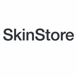 SkinStore Summer Sale