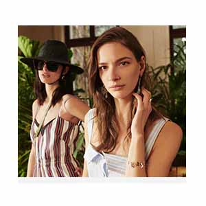 Seasonal Must-haves Sale (Stella Mccartney,  Valentino And More) @Yoox