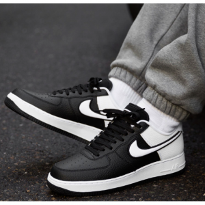 Nike Air Force 1 Sneakers on Sale @Champs Sports