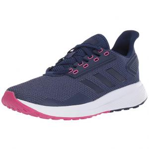 Amazon官網 adidas Duramo 9 女子運動跑鞋熱賣 多色可選
