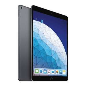 """Apple iPad Air (2019) 10.5"""" MUUT2 256GB WiFi - Gold (with 1 year official Apple Warranty)"""