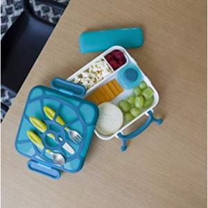 Boon Bento Lunch Box Sale @ Amazon