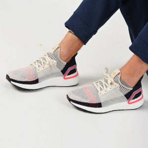 adidas Ultraboost Shoes on Sale @Eastbay