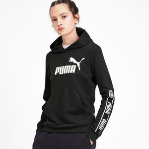 Puma Amplified Womens Hoodie Sale @Puma