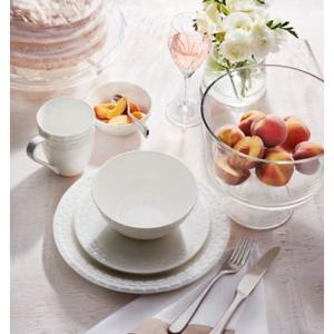 Mikasa 全場餐具、家居裝飾品等大促熱賣