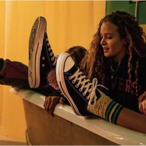 Sneakers Sale @ Allsole (Puma, Converse, Karl Lagerfeld, Skechers, Lacoste & More)