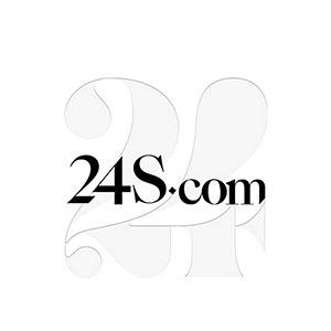 End of Season Sale @ 24 Sèvres