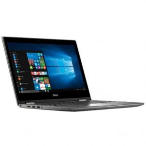 Dell Inspiron 13 7375 2合1笔记本 (R5 2500U, 8GB, 256GB) @ Best Buy
