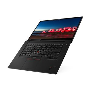 Lenovo ThinkPad X系列全场5.5折 @ Lenovo