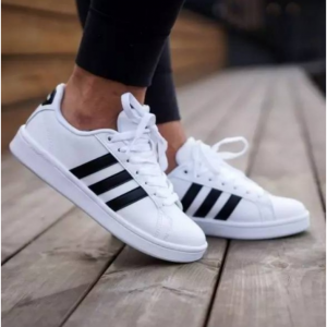 Adidas Flash Sale @Nordstrom Rack