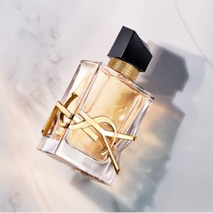 YVES SAINT LAURENT Libre Eau De Parfum @ Sephora