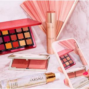 Makeup Sale @ Sephora (YSL, Dior, Armani, Huda Beauty, Pat McGrath, Urban Decay, ABH & More)