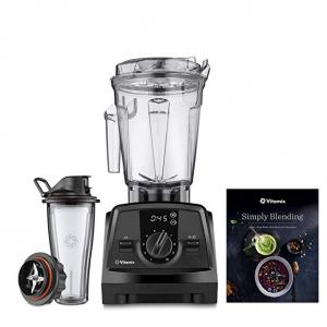 Vitamix Venturist V1200 and Accessories (Renewed) @Amazon