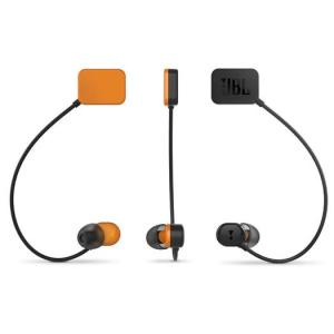 JBL OR100 Oculus Rift In-ear headphones @ JBL