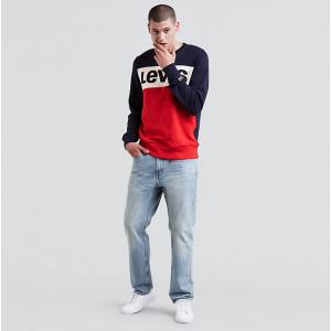 Levi's 541™ Athletic Taper Men's Jeans Sale @Levi's