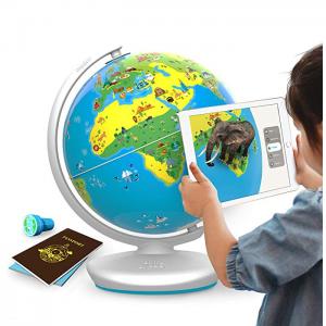 Kids Educational Toys Sale @ Amazon