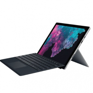 Surface Pro with TypeCover Core M3 4GB 128GB @ Best Buy