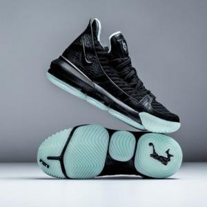 Nike LeBron 16 Shoes on Sale @Nike