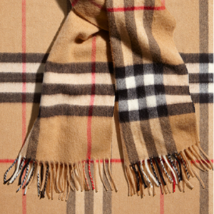 Burberry Women's Scarves @Nordstrom Rack