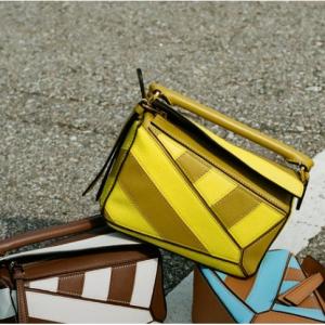 HBX官网正价商品优惠 (Off-white、Loewe、Prada 等品牌)