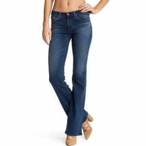 Nordstrom Rack Jeans on Sale, AG, Madewell, Levi's and More