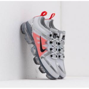End Clothing 精选耐克 Nike鞋子衣服等特卖,收 Nike Air Max, M2K Tekno等系列