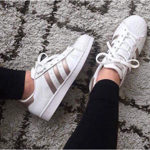 Adidas Superstar Shoes Women's @ eBay