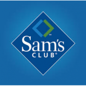 Limited-time Instant Savings @ Sam's Club