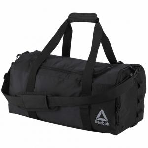 Reebok Men's ENH 20in Work Duffle Bag @eBay