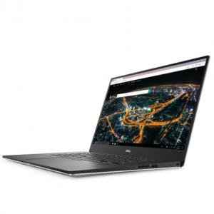 Microsoft PCs Sale - Lenovo Yoga 920 for $799, Huawei MateBook D i7 Laptop $799 @Microsoft