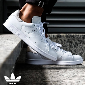 adidas Originals Sneakers on Sale @Final-Score, NMD R1, Superstar, Tubular and More