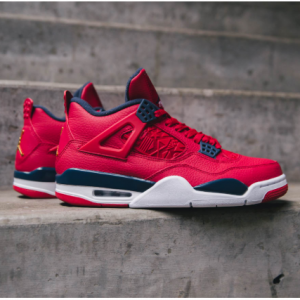 Air Jordan 4 Retro SE CI1184-617 @Nike.com, Available 9/7 at 10:00 PM GMT+8