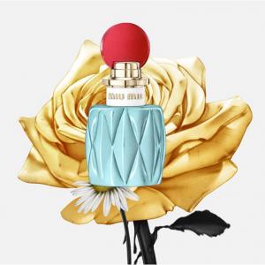 Premium Fragrance Sale (Miu Miu, Marc Jacobs, Dior & More ) @Walmart