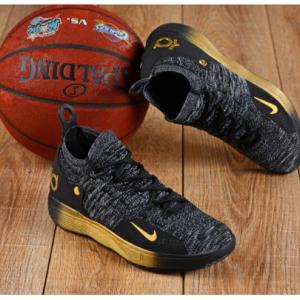 Eastbay End of Season Sale on Jordan, adidas, Nike and More Shoes