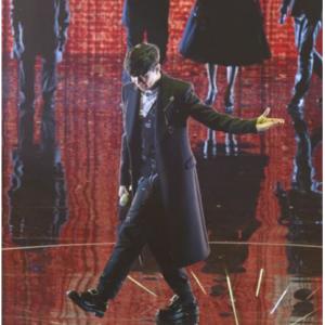 摩天轮票务 -【成都站】JJ 林俊杰《圣所2.0》世界巡回演唱会