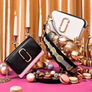 Marc Jacobs, Pinko, Tory Burch & More Bags & Accessories Sale @ MyBag