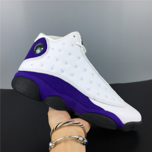 30% OFF Air Jordan 13 Retro Men's Shoes @Nike.com