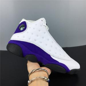 7折,AJ Air Jordan 13 Retro 喬丹男士複刻運動鞋 @Nike.com
