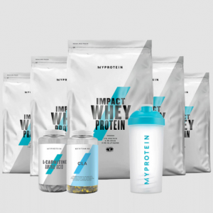 Get 35% Off Your Order Today + Save on Clear Whey & Bundles @ MyProtein