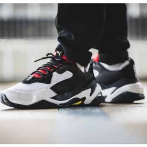 Kick-off Sale (adidas, Puma, Jordan And More) @Jimmy Jazz