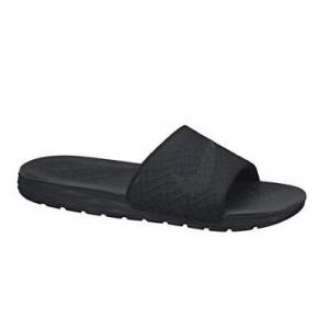 Nike 男式運動拖鞋 @ Amazon