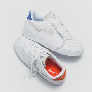 Nike Air Force 1 '07 Low - Women's Sale @Eastbay