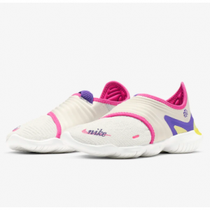 30% OFF Nike Free RN Flyknit 3.0 Womens Running Shoes@Nike.com